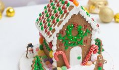 Feel the festive cheer with a fun and interactive gingerbread house workshop at Tessa's Bakery! Cool Gingerbread Houses, Stuff To Do, Things To Do, Bakery, Sweet Treats, Cape Town, Festive, Cheer, Workshop