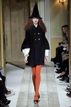 「halloween fashion」の画像検索結果
