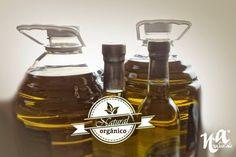 Siempre escuchamos que el aceite de oliva es muy saludable por sus beneficios para nuestro organismo y piel, pero ... ¿Sabes cuáles son los principales beneficios del aceite de oliva?