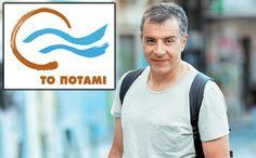 """Σταύρος Θεοδωράκης-Χανιά: """"...είμαστε οι πρωταγωνιστές!"""" Interview"""