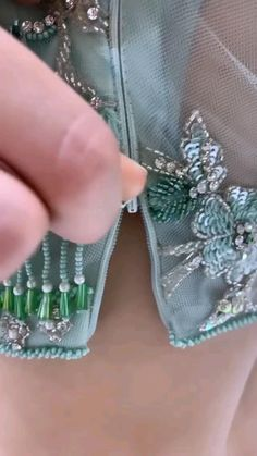 Sleeves Designs For Dresses, Dress Neck Designs, Bridal Blouse Designs, Indian Bridal Outfits, Indian Fashion Dresses, Indian Designer Outfits, Beautiful Dress Designs, Stylish Dress Designs, Designer Party Wear Dresses