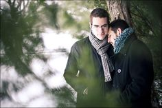 gay engagement photos - Google Search
