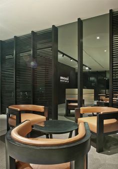 norton rose jakarta law office carr design axion law offices bhdm