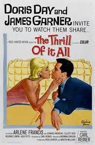 the thrill of it all - Yahoo Search Results Yahoo Image Search Results
