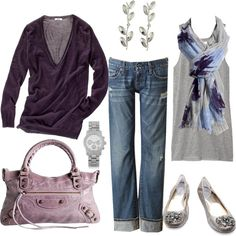 comfy. That's all I want...and a purple balenciaga...
