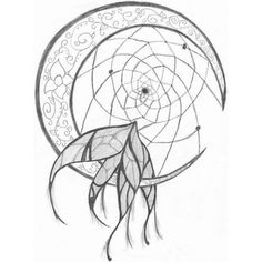 desenhos filtro dos sonhos para desenhar - Pesquisa Google