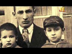Israel.Muere Simon Peres.D.E.P.Ver Video | Saber te hace libre..SOPLOS DE VIDA