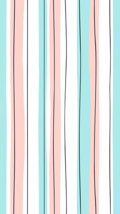 Wallpaper Whatsapp Pattern Iphone Backgrounds Ideas For 2019 Cute Patterns Wallpaper, Trendy Wallpaper, Tumblr Wallpaper, Pretty Wallpapers, Cool Wallpaper, Wallpaper Quotes, Wallpaper Ideas, Print Wallpaper, Colorful Wallpaper