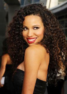 Best Celebrity Beauty Looks of the Week | June 14, 2013 | POPSUGAR Beauty Photo 11