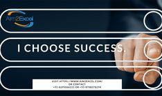 Application Development, Web Application, Software Development, Digital Marketing Services, Seo Services, Online Marketing, Project Success, Value Proposition, Lead Generation