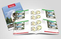 House Projects Folder