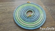 Crochet necklace blue necklace green necklace by FoxyStyleJewelry #longnecklace #lariat #лариат #жгутизбисера #ручнаяработа #crochetwork #beadwork #beadednecklace #necklace #jewelry #greennecklace #bluenecklace #alizenecklace  #necklace #колье #ожерелье #handmadejewelry #handmade #handmadegift #etsy #etsyjewe
