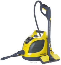 Steam Cleaners For The Home Review from Experts | ShopaholicsChoice