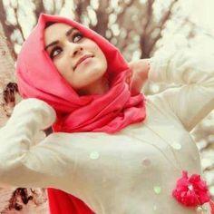 hijab cool