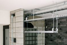 × toolbox コラボレーション企画   WORKS   大阪・神戸・沖縄でリノベーションならアートアンドクラフトへ! Interior Architecture, Interiors, Architecture Interior Design, Interior Designing, Decorating, Interior, Home Interiors