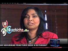 El 30 de noviembre, vence el plazo para canje de placas #Video   Cachicha.com