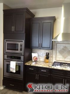 Youngstown Photo Gallery | Cabinets.com By Kitchen Resource Direct |  Kitchens And Tiles | Pinterest | Discount Kitchen Cabinets And Kitchens