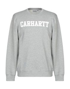 2dce17ca326 12 Best Carhartt images in 2019