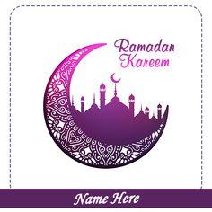 Looking for some amazing images for #RamadanKareemwithname? Write name on Ramzan Kareem wishes pictures sent through WhatsApp, Facebook, Twitter. The religious occasion celebrated #RamadanKareem2019images with name free download. Happy Ramadan Kareem with name online. #ramadan #ramadankareem2019 #eidmubarak2019 #muslimfestival #eidmubarakgreetingcards #ramdangreetingcards #happyeidmubarak #ramadankareemwishes #ramadan2019 #wishme29 #ramdaneid2019 #ramadanmubarak #eidalfitr2019 #eidwishesimages Happy Eid Mubarak HAPPY EID MUBARAK | IN.PINTEREST.COM FESTIVAL EDUCRATSWEB