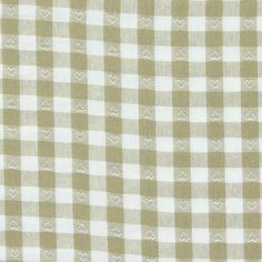 Cotton heart check 14 (Currently out of stock)