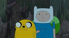 Discover & share this Cartoon Network EMEA GIF with everyone you know. GIPHY is how you search, share, discover, and create GIFs. Adventure Time Quotes, Jake Adventure Time, Adventure Time Characters, Minion Gif, Depressing Songs, Adventure Time Wallpaper, Time Icon, Time And Weather, Cartoon Gifs