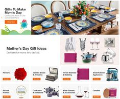 Mom Day, Home Depot, Gift Guide, Coupons, Coding, How To Make, Gifts, Presents, Coupon