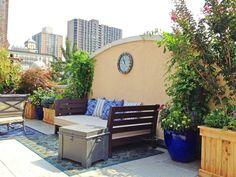 Amber Freda NYC Home & Garden Design Blog