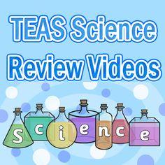 http://www.mometrix.com/academy/teas-science/ TEAS Science Review Videos
