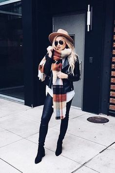 This Pin was discovered by The Daileigh | Fashion + Styling Tips. Discover (and save!) your own Pins on Pinterest. casual dresses, casual dresses for winter, casual dresses for teens, casual dresses for fall, casual dresses for school #womensgalore #fashiontrends101