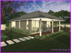 cool Best home designs sydney