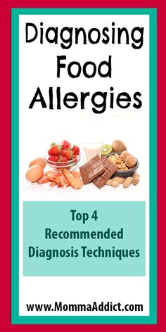 Momma discusses the difficulty in diagnosing food allergies while clearly stating the recommended tests and the non-recommended techniques. Daily Health Tips, Health Advice, Health And Wellness, Mental Health, Health Care, Allergy Testing, Signs Of Food Allergies, Food Allergy Symptoms