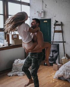 New Photography Poses Couples Relationships Happiness Ideas