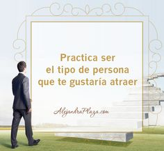 www.alejandraplaza.com