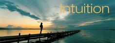 GHID DE FERICIRE : INTELIGENTA INIMII SAU PUTEREA INTUITIEI
