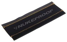 Nukeproof Logo Chain Stay Protector