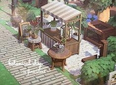 Animal Crossing 3ds, Animal Crossing Wild World, Animal Games, My Animal, Memes Gretchen, Motif Acnl, Ac New Leaf, Motifs Animal, 3d Street Art