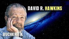 David R. Hawkins - Erleuchtung - Bewusstseinserweiterung & Astralreisen David, Einstein, Wicked, Fictional Characters, Book Recommendations, Viajes, Fantasy Characters