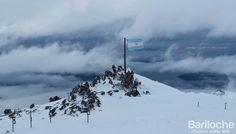 (16) Bariloche. Quiero estar ahí - Fotos