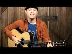 """Ryan Montbleau - """"Honeymoon Eyes"""""""