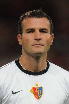 Switzerland: Alexander Frei-42 goals.