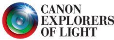 Canon's website has some good stuff!