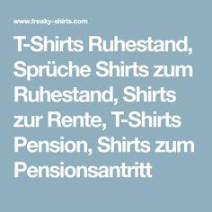 Fun Urkunden.de Beruf 1348 Urkunde Zum Ruhestand.html   Rente   Pinterest