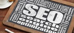 How Local SEO Works and Why It Matters for Small Businesses #SEOPluz