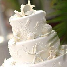 beach-wedding-cakes-2