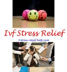 sagestressrelief stress anxiety relief medication stress relief