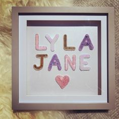 Embroidered with sequins and beads. Find My Passion, Tambour Embroidery, Personalised Frames, Bespoke Design, Embroidery Techniques, Portfolio Design, All Design, Textile Design, Unique Art