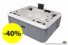 We're still thinking ???  Offer expires August 27.  http://www.beauty-luxury.com/en/hot-tub-spa-c-8.html