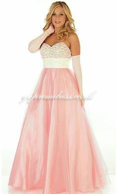 pink prom dress pink prom dress