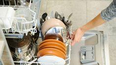 Backofen reinigen: Die besten Hausmittel | BRIGITTE.de