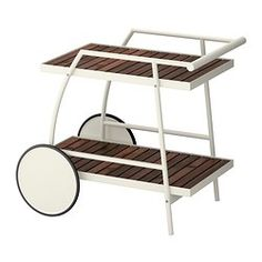IKEA Garden Storage Furniture & Covers from